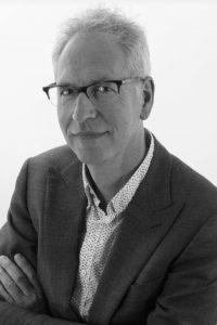 Hans van Hastenberg