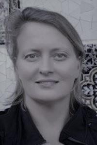 Inge Bakker